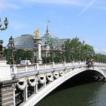 bridge_Alexandre_III-paris