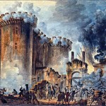 Prise_de_la_Bastille_july_14th_1789