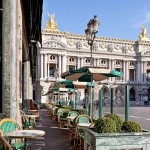 cafe_de_la_paix_paris_view_on_opera_de_paris