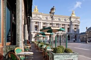 cafe_de_la_paix_paris_view_on_opera_de_paris