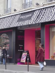 Fauchon,_Madeleine_place_Paris_wikimedia