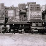 La-place-Saint-Andre-des-Arts-en-1898