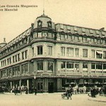 Le_Bon_Marche_Paris_old_postcard