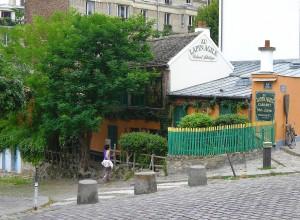 Paris_XVIII_Au_Lapin_Agile_Montmartre_cabaret_2014