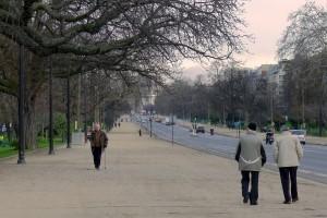 Paris_XVI_avenue_Foch