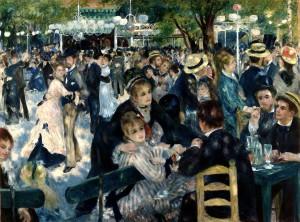Renoir_Dance_at_Le_Moulin_de_la_Galette_Musee_d'Orsay