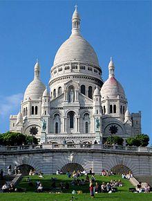 Sacre-coeur-montmartre_paris