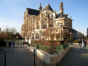 Saint-Eustache_church_paris