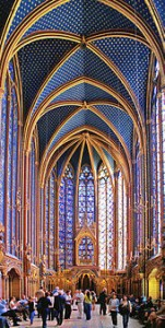 Sainte_Chapelle_Paris