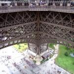 Tour_Eiffel_first floor