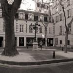 rue_de_Furstemberg_paris