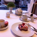 tea_at_dalloyau_paris