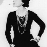 coco-chanel-the_little_black_dress
