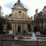 Latin_quarter_paris_sorbonne