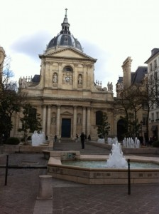 Latin_quarter_paris_sorbonne