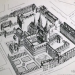saint_germain_abbey_paris