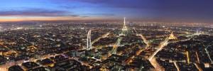 Paris_view_from_tour_montparnasse