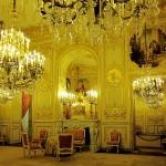 Hotel_de_lassay_