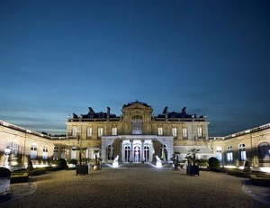 Musee_Jacquemart_Andre
