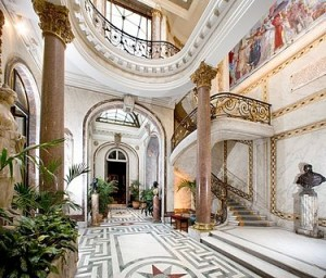 escalier-Musee_Jacquemart_Andre