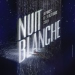 nuit_blanche_2015