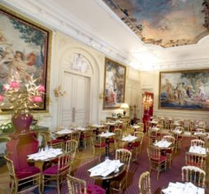 cafe_jacquemart_andre_paris_