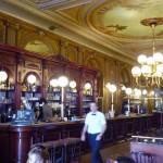 Cafe_de_la_Paix