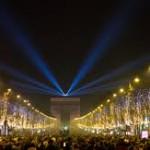 champs_elysees_Paris