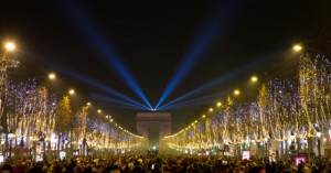 happy_new_year_from_paris_2