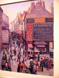 old_paris_rue_mouffetard