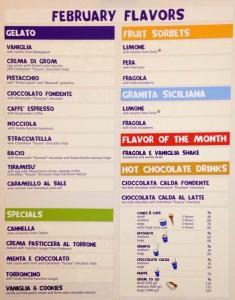 grom-menu